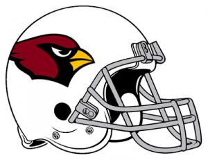 arizona_cardinals_helmet_rightface
